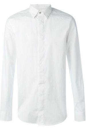 Diesel S-Nap' shirt