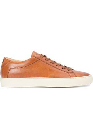 Koio Capri low-top sneakers
