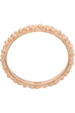 ASTLEY CLARKE Mille beaded ring