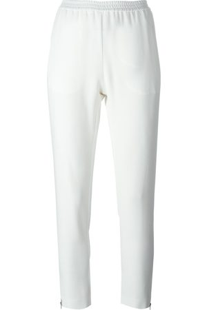 Stella McCartney Tamara' trousers
