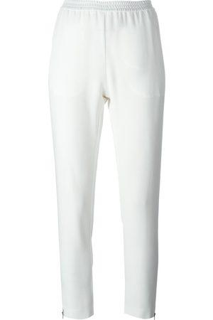 Stella McCartney Women Formal Pants - Tamara trousers