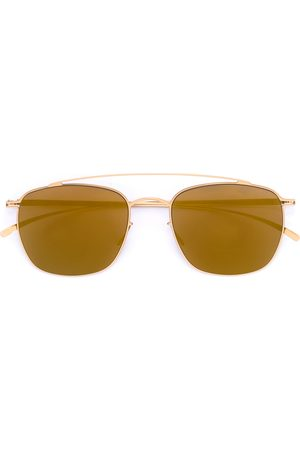 MYKITA Messe sunglasses