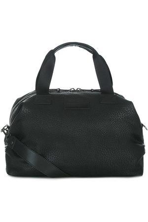 TIBA + MARL Raf changing bag