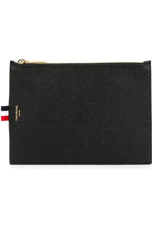 Thom Browne Men Purses & Wallets - Large coin purse