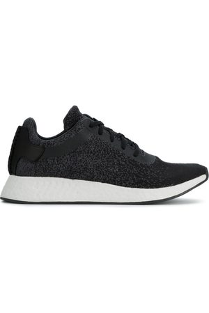 adidas X Wings + Horns NMD R2 sneakers