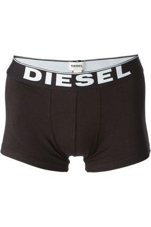 Diesel Kory boxers
