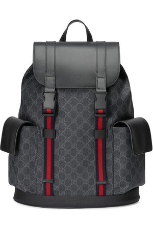 c89c75d94abf3e Buy Gucci Men's Bags Online | FASHIOLA.com.au | Compare & buy