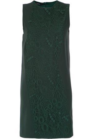 Gloria Coelho Short dress