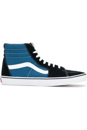 Vans Sneakers - Sk8 hi-top sneakers