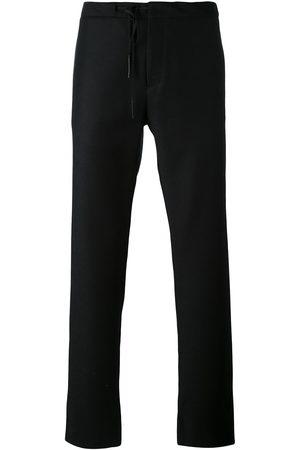 Maison Margiela Drawstring tailored trousers