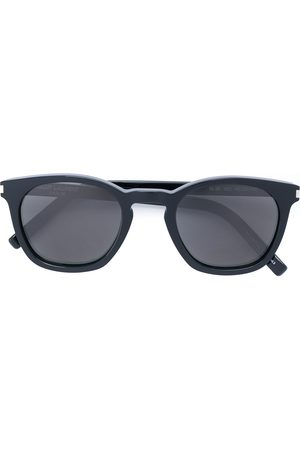 Saint Laurent Classic 28 sunglasses