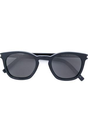 Saint Laurent Sunglasses - Classic 28 sunglasses