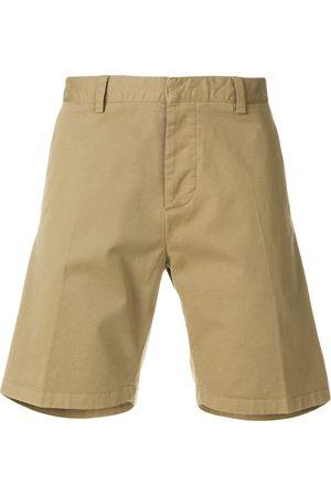 Ami Men Bermudas - Bermuda shorts