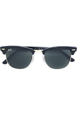 Ray-Ban Sunglasses - Club Master sunglasses
