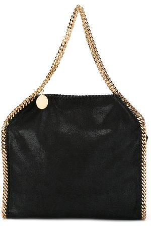 Stella McCartney Women Tote Bags - Falabella tote