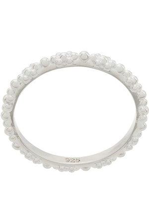 ASTLEY CLARKE Women Rings - Mille beaded ring