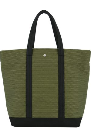 Cabas Tote Bags - Large tote