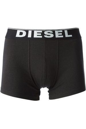 Diesel Logo band briefs