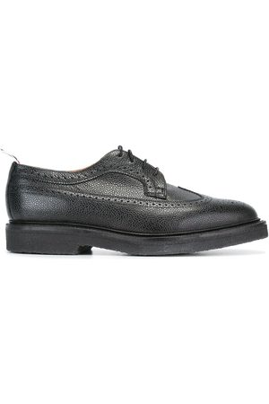 Thom Browne Men Brogues & Loafers - Classic brogues