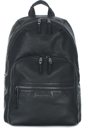 TIBA + MARL Elwood changing backpack