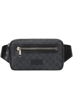 Gucci Soft GG Supreme belt bag
