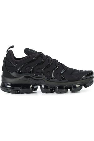 Nike Air VaporMax Plus lace-up sneakers