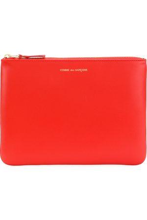 Comme des Garçons Women Purses & Wallets - Coin purse
