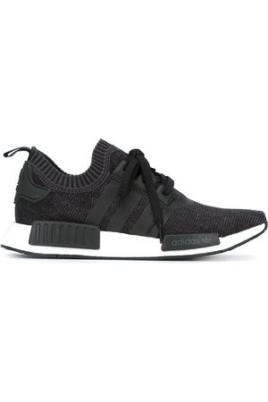adidas NMD R1 Winter Wool Primeknit' sneakers
