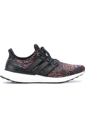 adidas Ultra Boost sneakers