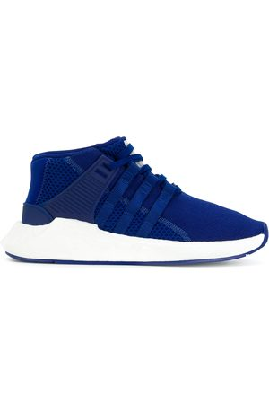 adidas EQT Support sneakers