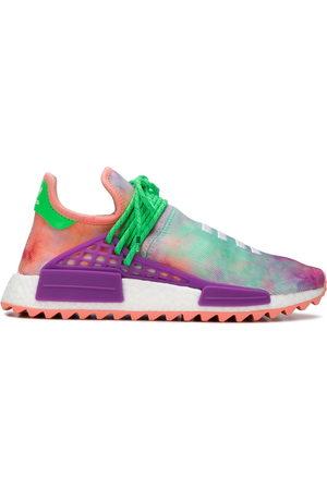 adidas Tie-dye Holi Hu NMD sneakers