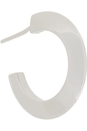 Maria Black Else hoop small earring