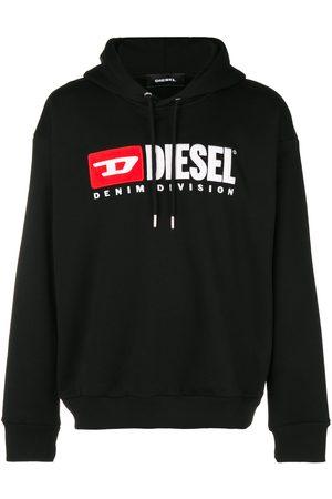 Diesel Felpa hoody