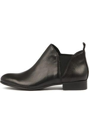 Django & Juliette Foe Boots Womens Shoes Casual Ankle Boots