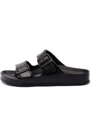 BIRKENSTOCK Arizona Eva Men's Sandals Mens Shoes Casual Sandals Flat Sandals