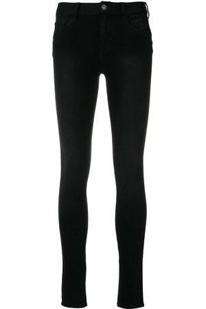 Liu Jo Women Skinny - Second skin jeans