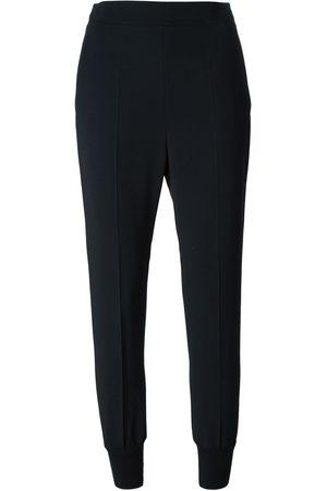 Stella McCartney Women Formal Pants - Julia loose fit trousers