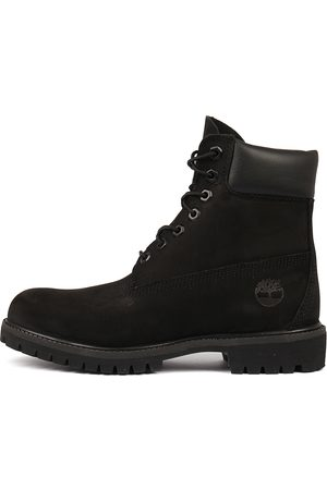 Timberland 6 Premium Icon Boots Boots Mens Shoes Casual Ankle Boots