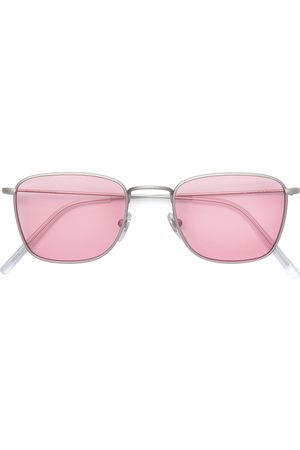 Retrosuperfuture Strand square frame sunglasses