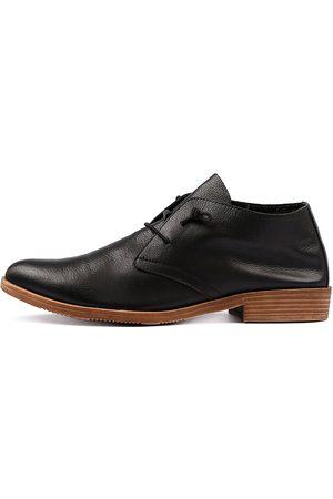 Django & Juliette Women Casual Shoes - Karaf Shoes Womens Shoes Casual Flat Shoes
