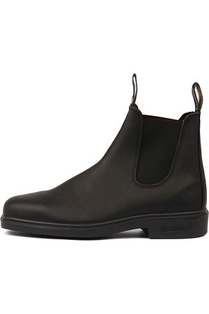 Blundstone Men Casual Shoes - 063 Mens Boot Boots Mens Shoes Casual Ankle Boots