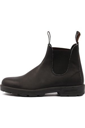 Blundstone Men Casual Shoes - 510 Mens Boot Boots Mens Shoes Casual Ankle Boots