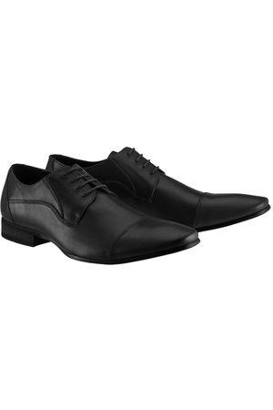 Yd. Garbo Dress Shoe 11