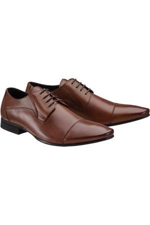 Yd. Garbo Dress Shoe 10