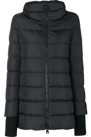 HERNO Women Trench Coats - Padded coat