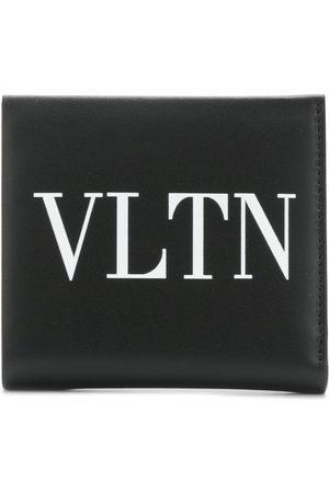 VALENTINO Garavani VLTN wallet