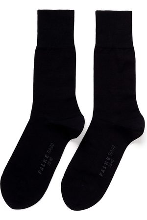 Falke Men Sweatshirts - Tiago split sole crew socks