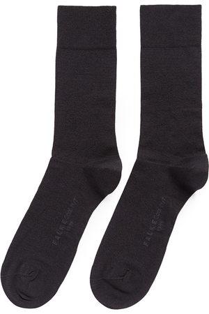 Falke Cool 24/7' crew socks