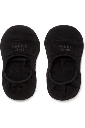 Falke Invisible Step' ankle socks