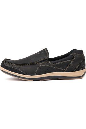 Colorado Denim Men Casual Shoes - Sail Cf Navy Shoes Mens Shoes Casual Flat Shoes
